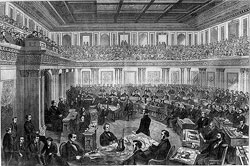Congressional Or Radical Reconstruction 1867 1877